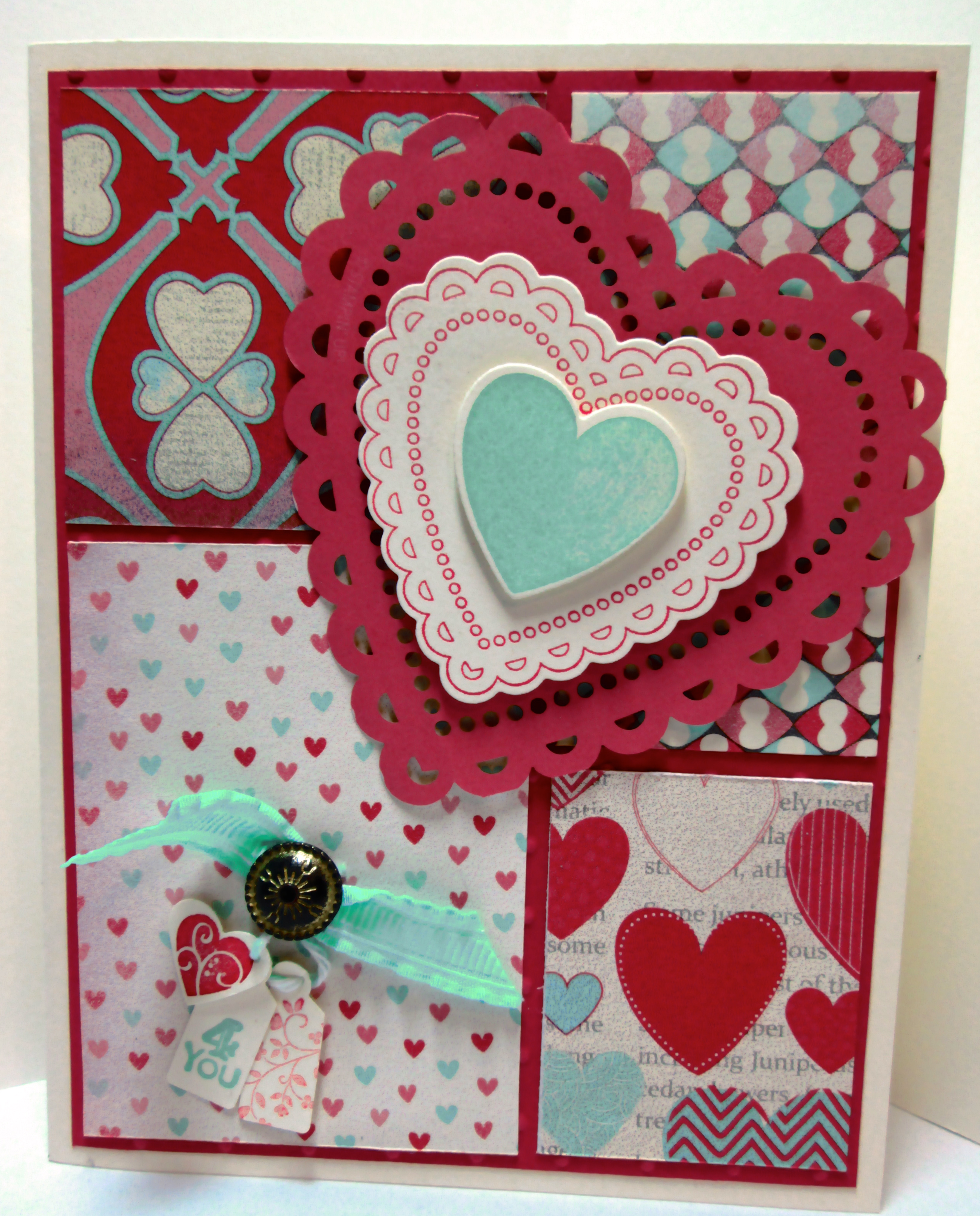 beautiful valentine card maker images valentine gift ideas
