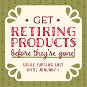 TH_HM-Retiring_FB_1116_US